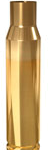 308winpalma